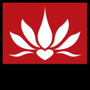 Ehipassiko Foundation